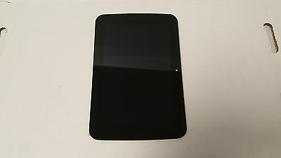 """New Tesco Hudl 1 Screen Display Assembly 7"""" LCD Digitizer"""