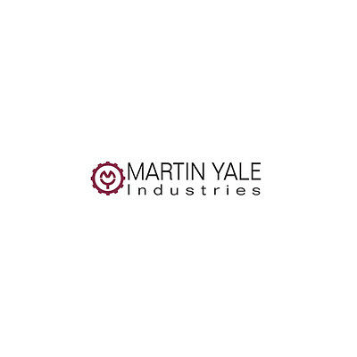 MARTIN YALE EP312 OEM Paper Handling Devices,