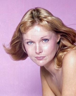 Carol Lynley 8x10 to 24x36 Photo Poster Canvas GICLEE PRINT by LANGDON HL2593