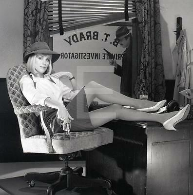 BESS ARMSTRONG 8x10 to 24x36 Photo Poster Canvas Wall Adhesive by LANGDON HL849