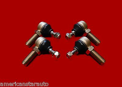 BALL JOINTS FOR FULLFLIGHT RACING A-ARMS RAPTOR 700 660 350 4