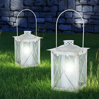 solarlampen gartenlampen hundeskulpturen au enleuchten hundelampen leuchten eur 22 85. Black Bedroom Furniture Sets. Home Design Ideas