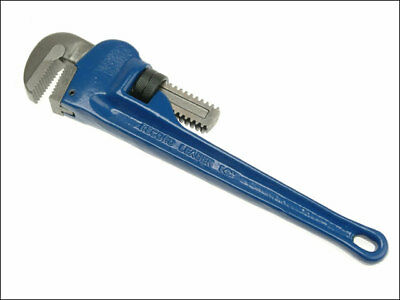 Irwin Record REC35036 350 Leader Wrench 36in