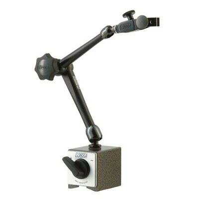 NOGA MG61003 Articulated FAT MG Holder