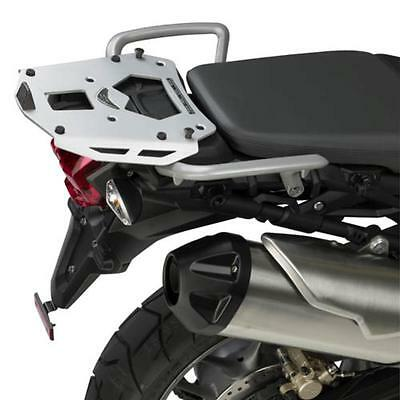 LUGGAGE RACK TRIUMPH 800 Tiger XR/XRX 2015-2015