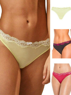 Pour Moi Fever Brazilian Brief 44012 Knickers Sexy Lingerie 8 10 12 14 16 18