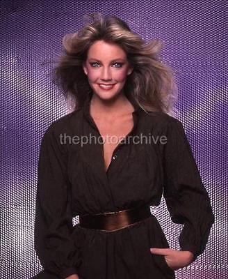 Heather Locklear 8x10 to 24x36 Photo Poster Canvas Wall Adhesive LANGDON HL184