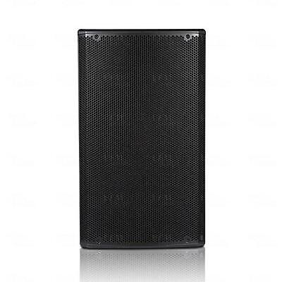 "dB Technologies OPERA 15 Powered 15"" 2-Way Speaker 1200 Watt"