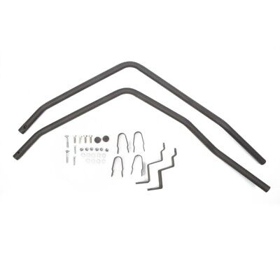 473149# Kimpex Fender Protector for ATV  Part# 2810557