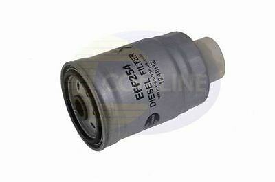 New Oe Quality Comline - Fuel Filter - Eff254