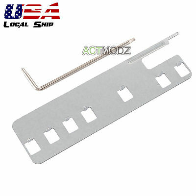 CONSOLE OPENING TOOLS Controller Repair Disassemble Screw