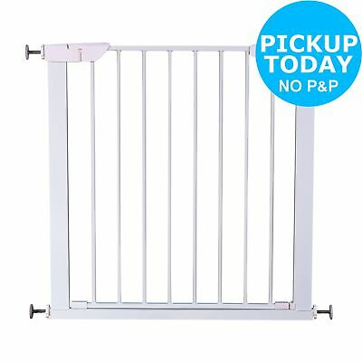 Cuggl Extra Wide Hallway Gate From the Official Argos Shop on ebay