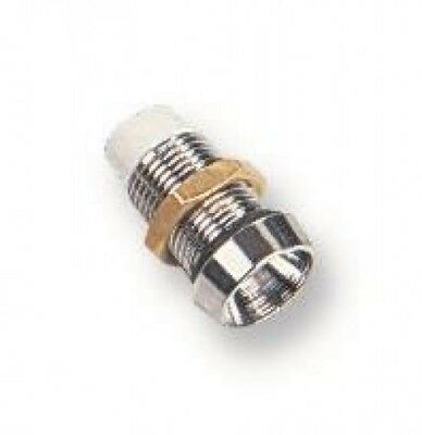 Arcolectric Switches LED Holder 5mm/T-1 3/4 LEDS A104800AAB