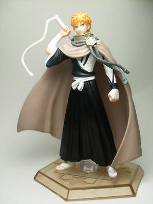 Bandai Bleach Complete Works Collection Figure P 3 # 1 Kurosaki Ichigo