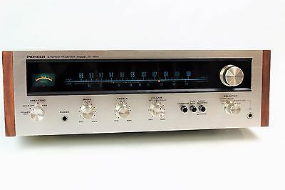 Pioneer SX-424 Receiver #AA