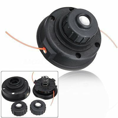 String Trimmer Parts & Accs, Outdoor Power Equipment, Yard ...
