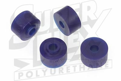 SF471-0903-4K fit Mitsubishi Colt  Front Anti Roll Bar Link Kit, to 4/84