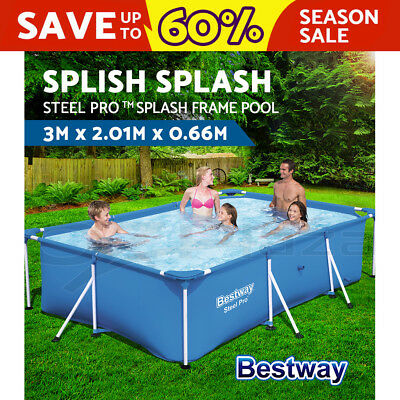 Bestway Floating Island 6-person Tropical Breeze Inflatable Adult Floats Pool