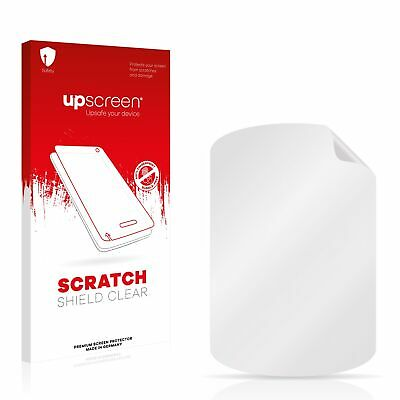 self-Adhesive Multitouch Optimized Privacy Protection upscreen Spy Shield Clear Privacy Screen Protector for Canon Cinema EOS XC10