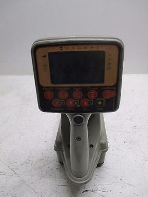Radiodetection RD400LCTx Digital Pipe and Cable Locator And Transmitter