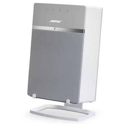 SoundXtra Desk Stand for Bose SoundTouch 10 - Each