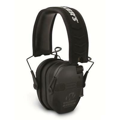 Walkers Game Ear Wge-Gwp-Rseqm-Bt  Walker's Razor Quad Bluetooth Muff