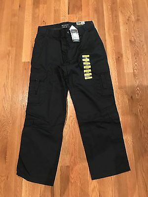 NWT. 5.11 Tactical Series. EMS Pants. Size 36x32