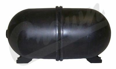 Vacuum Reservoir Jeep 1991 To 1996 XJ Cherokee MJ Comanche Crown 52004366