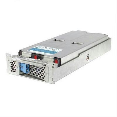 Dla3000Rmt2U - New Battery Pack For Apc Smart Ups 3000Va Rm 2U 208V