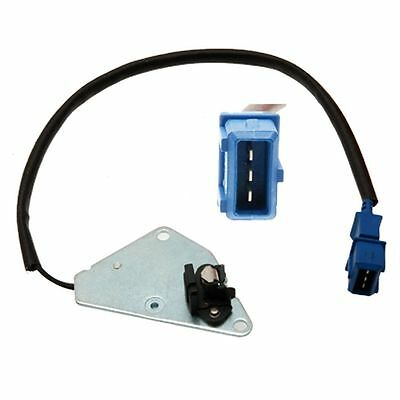 New High Quality Cambiare - Camshaft Position Sensor - Ve363180