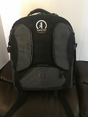 Tamrac Expedition 6X Camera Backpack