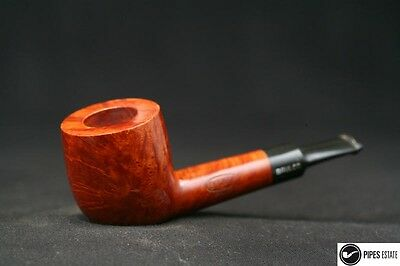 pipe brulor page lovat nosewarmer from 1960'  unsmoked neuve new