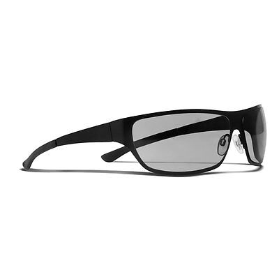 Ford Mustang Sonnenbrille