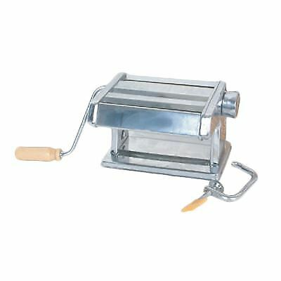 Thunder Group GN001 Noodle Machine