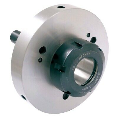 125Mm Diameter, D1-3  Er-40 Collet Chuck (3901-5041)