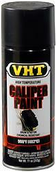 VHT SP736;Rotors and Brake Drums; Heat Resistant to 900 Degrees Fahrenheit; GOLD