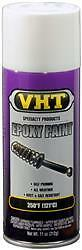 VHT SP651;Gloss White; Aerosol Spray Can; 11 Ounce