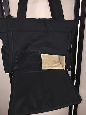 Medela Pump in Style Advanced Breastpump replacement - shoulder BAG ONLY #4
