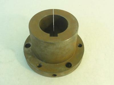 "162187 Old-Stock, Dodge J-2-7/8 Quick Disconnect Bushing, 2-7/8"" ID"