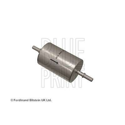 Fits Honda Civic MK2 1.5 4WD Genuine OE Quality Blue Print In-Line Fuel Filter