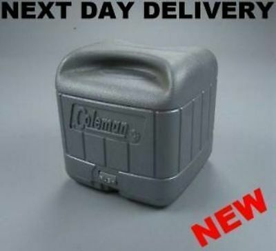 New Carry Case For Coleman Sportster 11 533 Dual Fuel Unleaded Petrol Stove 2