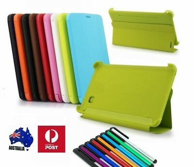 Smart Magnetic PU Leather Stand Case Cover Skin For Apple iPad Mini 1 2 3 Air 2