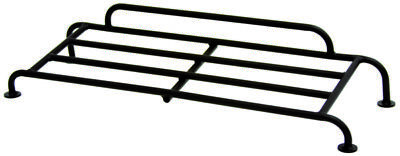 KOLPIN Trail Box Rack  Part# 93202