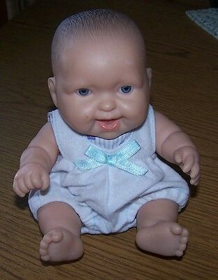 Price Reduced Berenguer Baby Doll 7