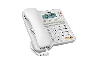 Vtech T1300 Corded Phone