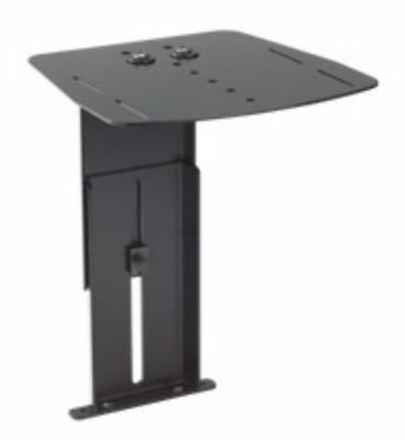 """Chief PAC715 - CHIEFPAC715 - 9"""" Video conferencing camera shelf height adjus..."""