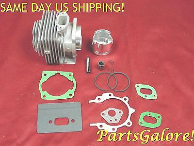 43cc 49cc Cylinder Kit Big Bore Kit 44mm Standing Stand Up Gas Scooter