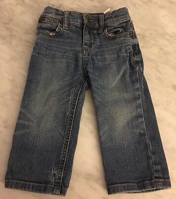 Joes Jeans Kids 18M  Pants Blue Nordstrom Bottoms