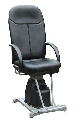 Ophthalmic Chair Model A
