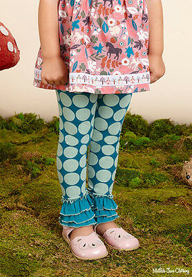 NWT Matilda Jane Under the Moonlight BENNYS  Once Upon A Time sz 4